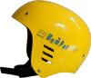 Bumper in gelb klein